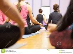méditation-de-groupe-50748994